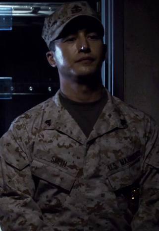 File:Storage Soldier.jpg