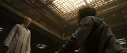 Doctor Strange Teaser 35