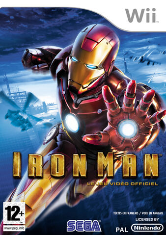 File:IronMan Wii FR cover.jpg