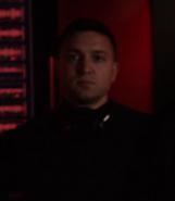 Shield Agent41