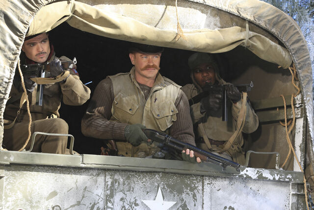 File:DumDumDugan-Escape-AgentCarter.jpg