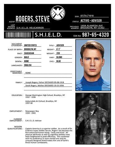 File:S.H.I.E.L.D. Rogers file.jpg
