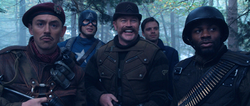 Cap and Howling Commandos.png
