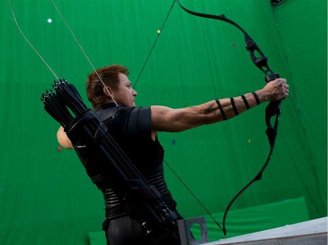 File:Hawkeye14.jpg