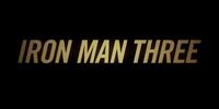 Iron Man 3/Gallery