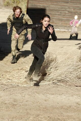 File:Agents-Of-Shield-1x11-13.jpg