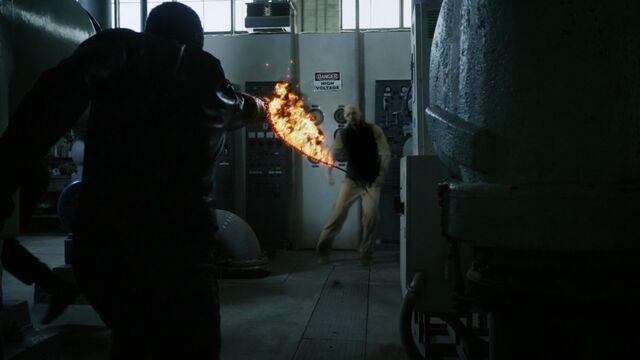 File:Ghost Rider Kills Vincent.jpg