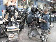 Iron-Monger-Helmet-and-Torso-13