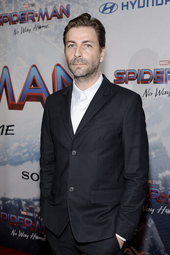 File:Jon Watts.jpg