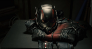Ant-Man Suit Trailer 01