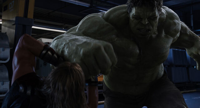 File:Hulk-fights-Thor-Avengers.jpg