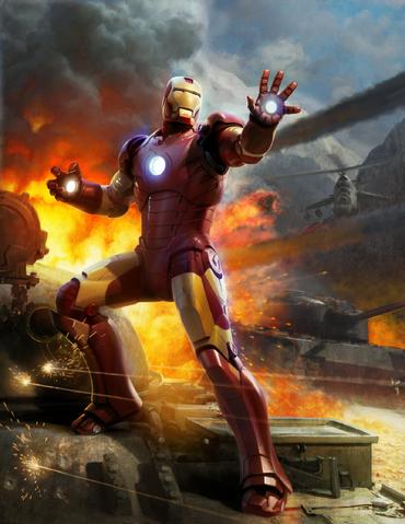 File:Ironman layered.png