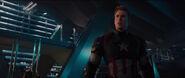 Captain-America-meets-Vision