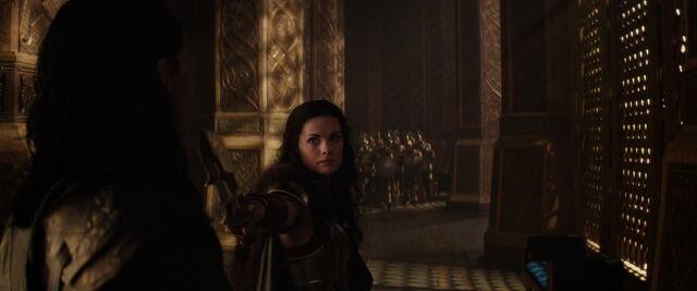 File:Sif-Threatens-Loki.jpg