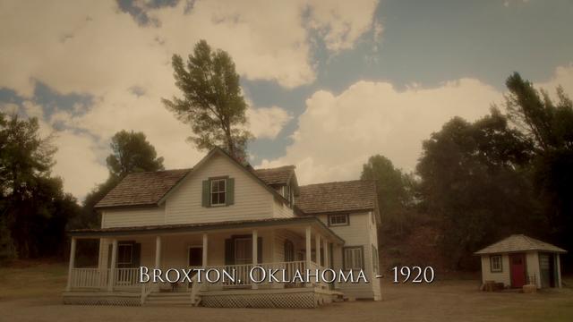 File:Broxton, Oklahoma - 1920.png