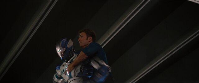 File:Cap-fights-Sentry.jpg
