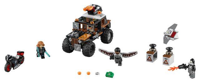 File:Civil War Lego 12.jpg
