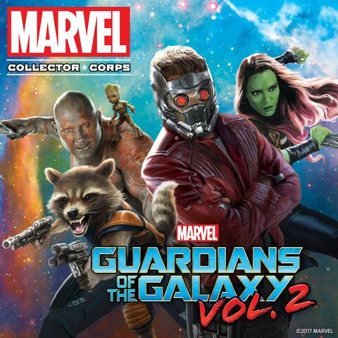 File:GOTG2 Collector Corps.jpg