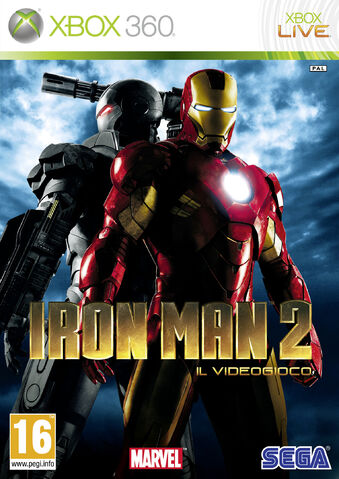 File:IronMan2 360 IT cover.jpg
