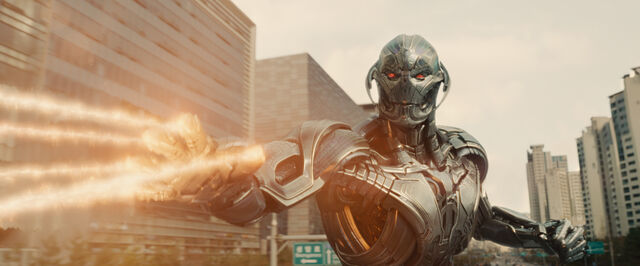 File:Ultron-avengers-age-of-ultron-image.jpg