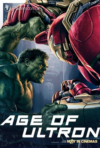 File:Avengers Age Of Ultron Unpublished Character Poster k JPosters.jpg