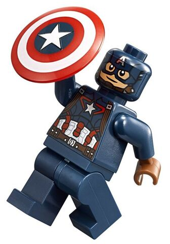 File:Civil War Lego 4.jpg