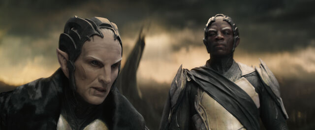 File:Malekith and Algrim.jpg