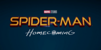 Spider-Man: Homecoming/Gallery