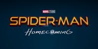 Spider-Man: Homecoming/Credits