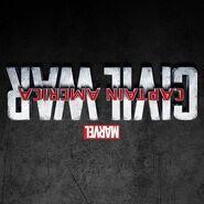 Captain America Civil War Doctor Strange 1