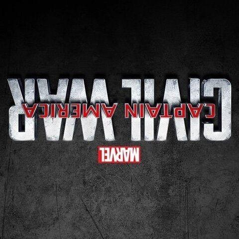 File:Captain America Civil War Doctor Strange 1.jpg