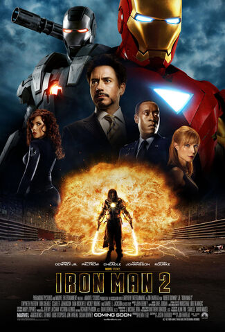File:Iron Man 2 Official Poster.jpg