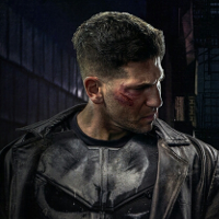 File:Refresher Course Frank Castle.png