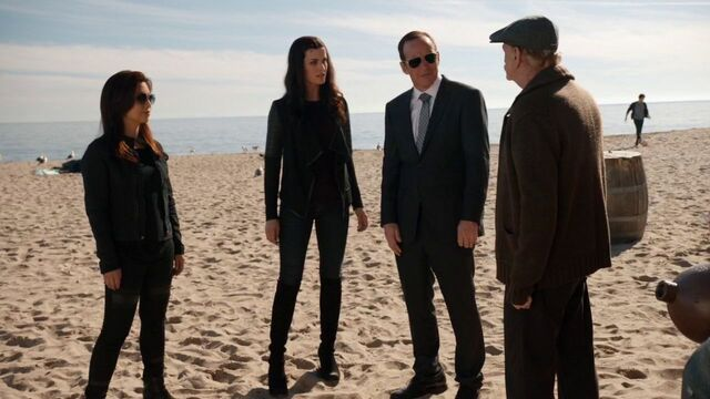 File:Phil-Coulson-Sif-Melinda-May-Beach-Investigation.jpg