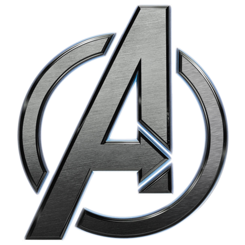 Файл:2071 the-avengers-prev.png