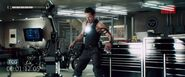 Iron-man1-movie-screencaps com-6680