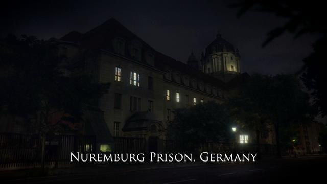 File:N prison.PNG