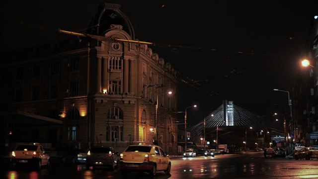 File:Bucharest Agents of S.H.I.E.L.D.png