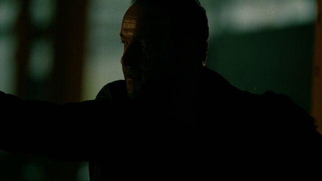 File:Sergei-hides-from-Daredevil.jpg