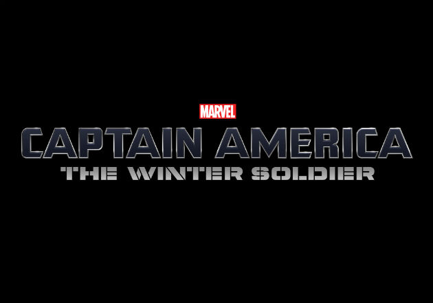 File:Captain America The Winter Soldier Logo.jpg