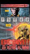 Doctor Strange Prelude 2-1