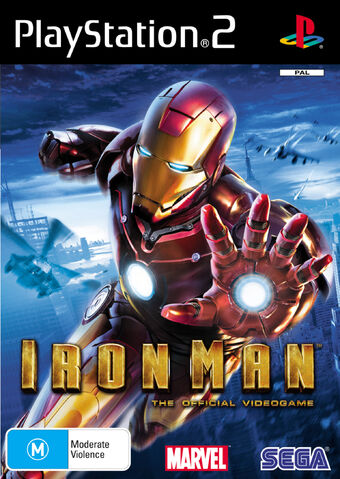 File:IronMan PS2 AU cover.jpg