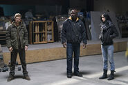 The Defenders still 2