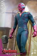 Vision Hot Toys 2