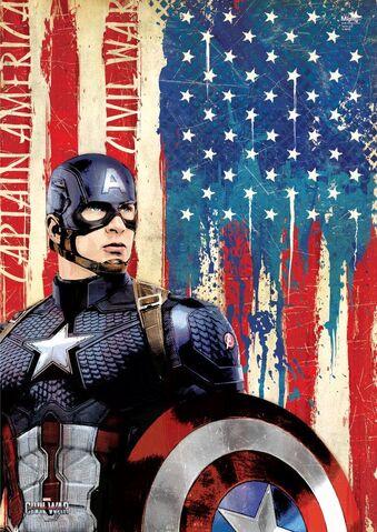 File:CW Flag poster.jpg