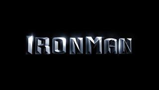 File:Iron Man alternate logo 6.jpg