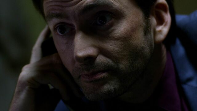 File:Kilgrave-closeup-Hospital-stalking.jpg