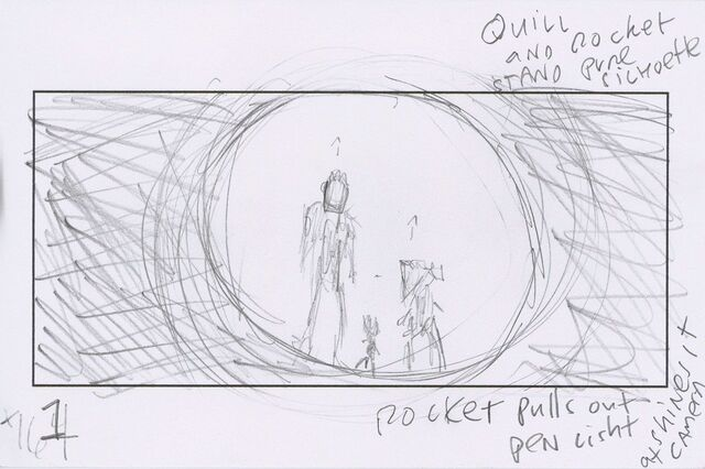 File:GOTG V2 storyboard.jpg