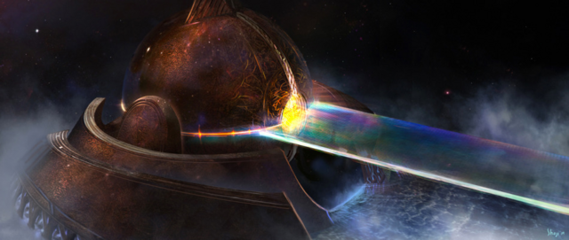 File:Bifrost2.png