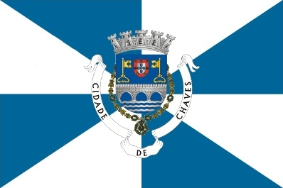 File:Flag of Chaves.png